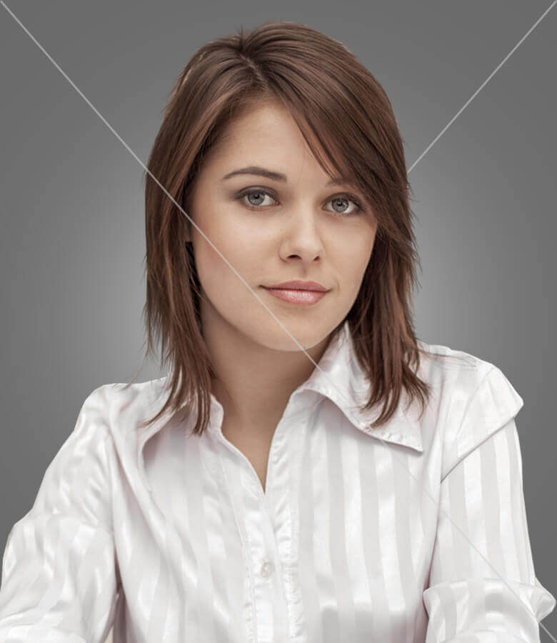 Prof. Barbara Sznycel - stomatolog